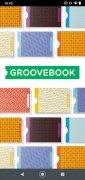 Groovebook imagen 2 Thumbnail