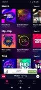 Groovepad bild 2 Thumbnail