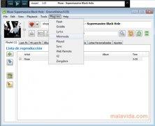 GrooveWalrus imagen 4 Thumbnail