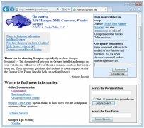 Grouper bild 1 Thumbnail