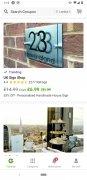 Групон - Акции дня, Купоны Изображение 1 Thumbnail