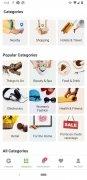 Групон - Акции дня, Купоны Изображение 2 Thumbnail