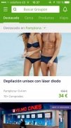 Groupon - Deals, Codes Promo, et Shopping image 6 Thumbnail