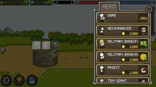 Grow Castle imagen 2 Thumbnail