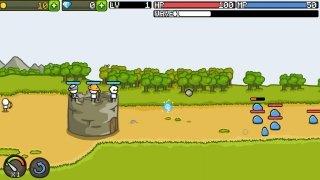 Grow Castle imagen 3 Thumbnail