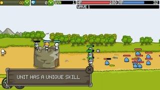 Grow Castle imagen 4 Thumbnail