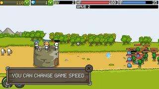 Grow Castle imagen 6 Thumbnail