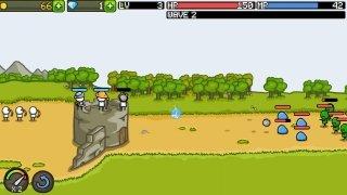 Grow Castle imagen 7 Thumbnail