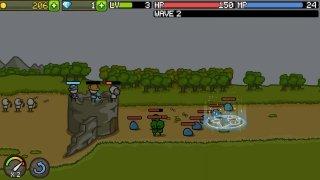 Grow Castle imagen 8 Thumbnail