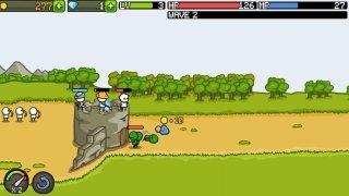 Grow Castle imagen 9 Thumbnail