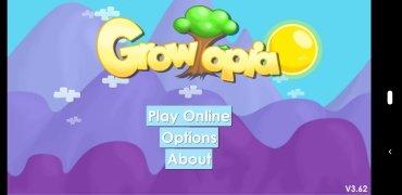 Growtopia imagem 2 Thumbnail