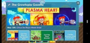 Growtopia imagem 3 Thumbnail