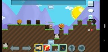 Growtopia imagem 9 Thumbnail