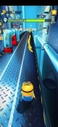 Minion Rush: Despicable Me image 1 Thumbnail