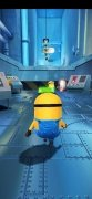 Minion Rush: Despicable Me image 3 Thumbnail