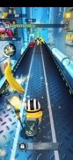 Minion Rush: Despicable Me image 8 Thumbnail