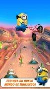 Gru. Mi villano favorito: Minion Rush imagen 3 Thumbnail