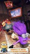Gru. Mi villano favorito: Minion Rush imagen 5 Thumbnail