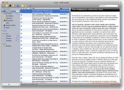 Gruml image 2 Thumbnail