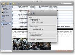 Gruml image 3 Thumbnail