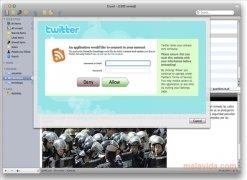 Gruml imagen 4 Thumbnail