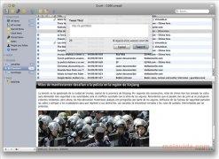Gruml image 5 Thumbnail