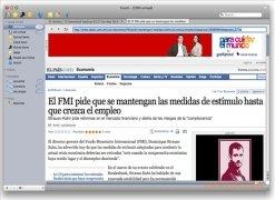 Gruml image 6 Thumbnail