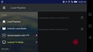 GSE SMART IPTV imagen 2 Thumbnail