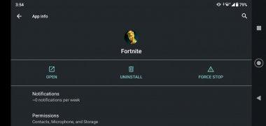 GSM Fix Fortnite image 8 Thumbnail