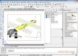 GstarCAD imagem 3 Thumbnail
