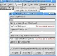 GSview immagine 1 Thumbnail