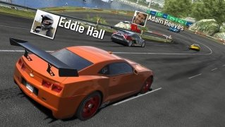 GT Racing 2: The Real Car Experience Изображение 3 Thumbnail