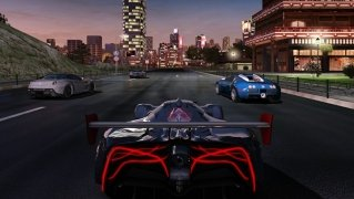 GT Racing 2: The Real Car Experience imagen 4 Thumbnail