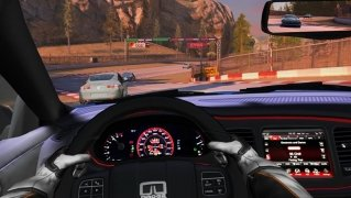 GT Racing 2: The Real Car Experience imagem 5 Thumbnail