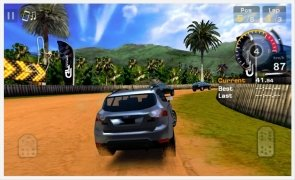 GT Racing: Motor Academy imagem 3 Thumbnail
