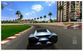 GT Racing: Motor Academy imagem 4 Thumbnail