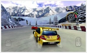 GT Racing: Motor Academy imagen 5 Thumbnail
