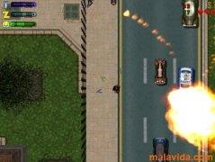 GTA 2 imagem 1 Thumbnail