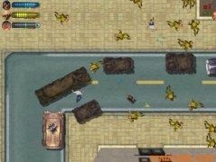 GTA 2 imagen 3 Thumbnail