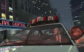 GTA 4 - Grand Theft Auto imagem 1 Thumbnail