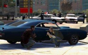 GTA 4 - Grand Theft Auto imagem 2 Thumbnail