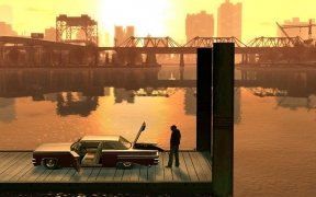 GTA 4 - Grand Theft Auto image 3 Thumbnail