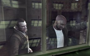 GTA 4 - Grand Theft Auto image 5 Thumbnail