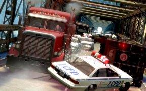 GTA 4 - Grand Theft Auto imagem 6 Thumbnail