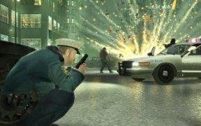 GTA 4 - Grand Theft Auto bild 7 Thumbnail