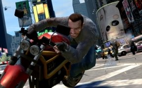 GTA 4 - Grand Theft Auto image 9 Thumbnail