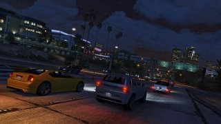 GTA 5 - Grand Theft Auto immagine 9 Thumbnail
