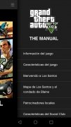GTA 5 - Grand Theft Auto V: The Manual 画像 3 Thumbnail