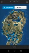 GTA 5 - Grand Theft Auto V: The Manual image 9 Thumbnail