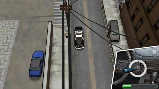 GTA Chinatown Wars - Grand Theft Auto bild 3 Thumbnail